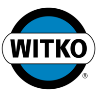 WITKO-rgb.png